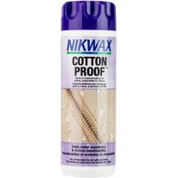 Nikwax Cotton Proof cheapest
