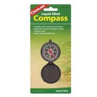 Coghlan s Pocket Compass