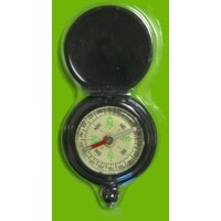 Milicamp Hunter Compass