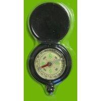 Milicamp Hunter Compass