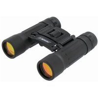 Highlander Cotswold Binoculars