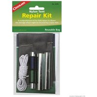 Coghlans Tent Repair Kit Nylon