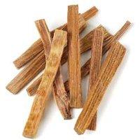 Light My Fire Tinder Sticks