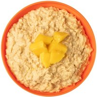 Expedition Foods Hot Cereal Start and Mango 800 kcal
