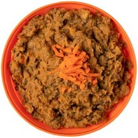 Expedition Foods Beef and Potato Hotpot 450 kcal