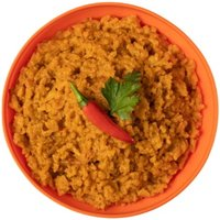 Expedition Foods Chicken Tikka with Rice 1000 kcal