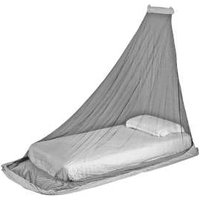 LifeSystems SoloNet Single Mosquito Net