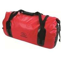 Highlander Mallaig 35 Litre Waterproof Duffle Bag