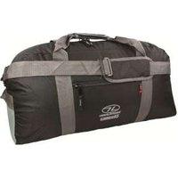 Highlander Cargo 65 Litre Kit Bag