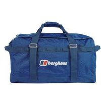 Berghaus Expedition Mule 100 Holdall