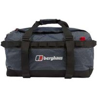 Berghaus Expedition Mule 60 Holdall