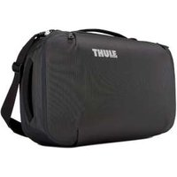 Thule Subterra Convertible Carry-on 40l