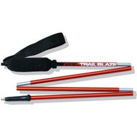 Mountain King Trail Blaze Lightweight Poles Pair