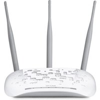 300 Mbps Wireless N Access Point TL-WA901ND