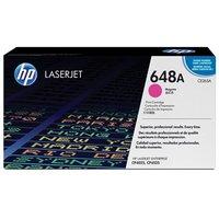HP 648A CE263A - Magenta