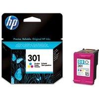 HP 301 (CH562EE) - Kleur