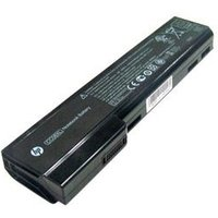 HP Battery pack (Long Life) 6-cell lithium-Ion (Li-Ion), 2.8Ah, 55Wh (C (628670-001)