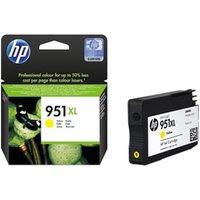 HP 951XL - CN048AE - printcartridge