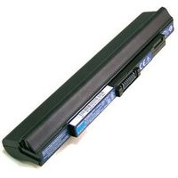 Blu-Basic - Batterij voor laptopcomputer (