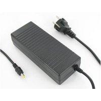 Blu-Basic - Netspanningsadapter - 120 Watt - voor