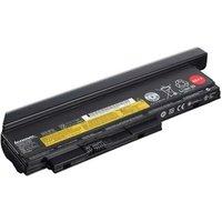 Lenovo 0A36307 oplaadbare batterij-accu
