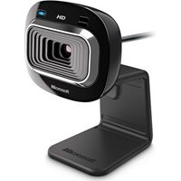 Microsoft MS LIFECAM HD-3000 WIN USB POR
