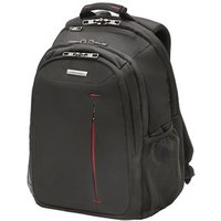 Guardit Laptop Backpack S 13 -14 Black