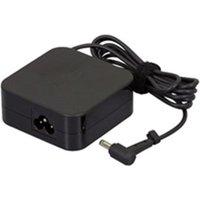 ASUS AC Adaptor 65W 19V 3-Pin (0A001-00041300)
