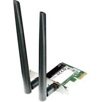 D-Link DWA-582 Wireless AC1200