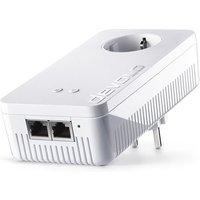 NTW POW dLAN 1200+ WiFi ac Powerline