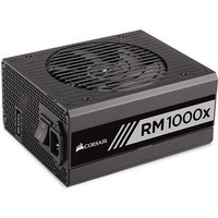 Rm1000x 1000w Atx24