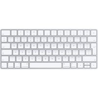 Apple Apple MagicKeyboard NL-Qwerty (MLA22N-A)