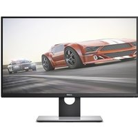 DELL MON : S2716DG 69cm(27i) Gaming monitor Black EUR-3Yr Basic with A (210-AGUI)
