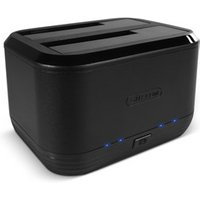Sico Usb 3.0 Hd Dockingstation 2.5-3.5