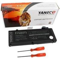 Yanec Laptop Accu