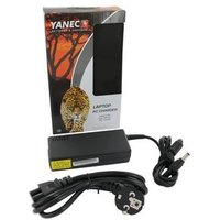 Yanec Laptop AC Adapter 90W