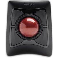 Kensington ExpertMouse Wireless Trackball (K72359WW)