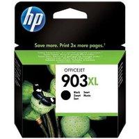 HP 903 XL - Zwart