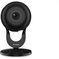 D-Link DCS-2530L Wide Eye Full HD 180° Panoramic Camera