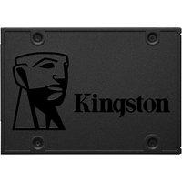 Kingston A400 - 480 GB