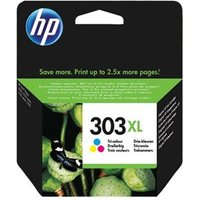 T6N03AE#UUS HP ENVY PH6230 TINTE COL HC
