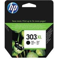 T6N04AE#UUS HP ENVY PH6230 TINTE BLK HC