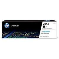 HP Originele 205A zwarte LaserJet tonercartridge