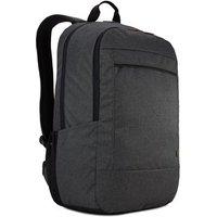 Era Backpack 15.6I