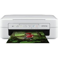 Epson Expression Home XP-257 5760 x 1440DPI Inkjet A4 27ppm