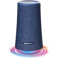 Anker SoundCore Flare+ Blauw