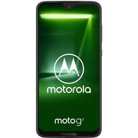 MOTOROLA Moto G7 64GB Dual-sim Wit