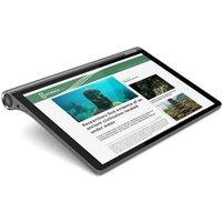 Lenovo Tab Yoga 64 GB Grijs