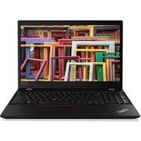 Lenovo ThinkPad T590 20N4004HMH