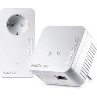 Devolo Magic 1 WiFi mini Starter Kit NL
